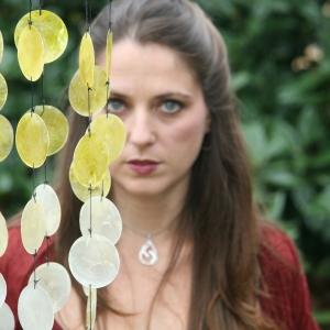 Asha Lightbearer pic