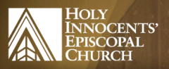 Holy Innocents Church logo