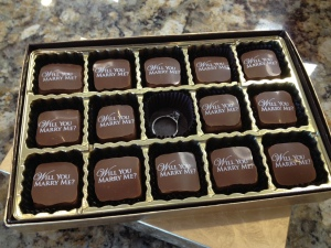 emily's-ring-in-box-of- chocolates