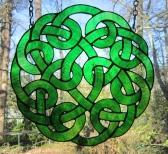 MKellar Celtic3