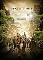 revolution_nbc_sm