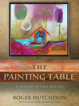 The Painting Table book1