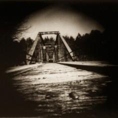 shallowford-bridge-jodihersh