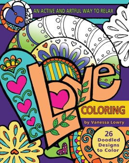 Love Coloring final Oct cover sm