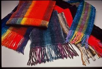 PScardamalia Online scarves